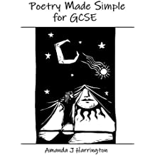 Poetry Made Simple for GCSE