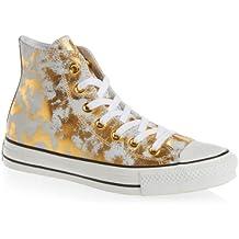 Converse Chuck Taylor All Star Seasonal - Zapatillas unisex