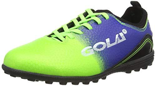 Gola Boys Apex 2 Vx Football Boots