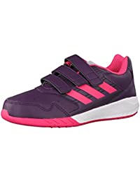 uk availability 6663f 75272 Adidas Altarun CF K, Scarpe da Fitness Unisex – Bambini