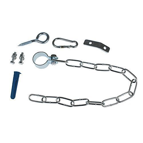 gas-stability-cooker-chain-hook-safety-kit-with-fittings