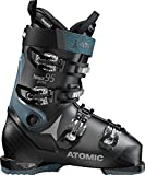 Atomic Damen ABO ATO All Mtain Inl Schneestiefel, Schwarz (Black/Denim Blue 000), 39/40 EU