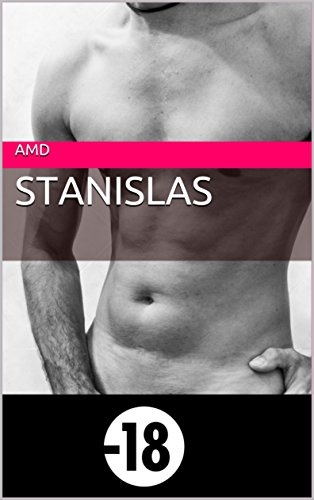 Stanislas: (Stan the Harder)
