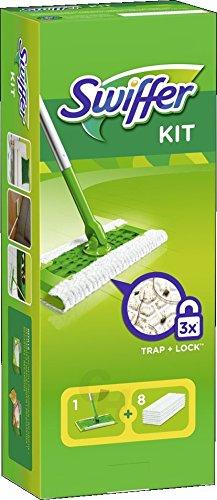 swiffer-reinigungssystem-set-staubtucher-und-staubwischer
