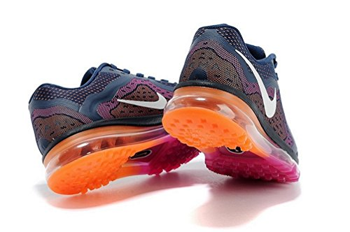 Nike AIR MAX 2014 womens F9475LZS6HM9