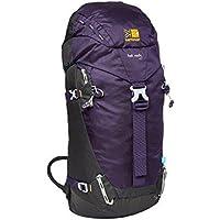 b89615e5e2 Amazon.it: Karrimor - Zaini e borse / Camping e outdoor: Sport e ...