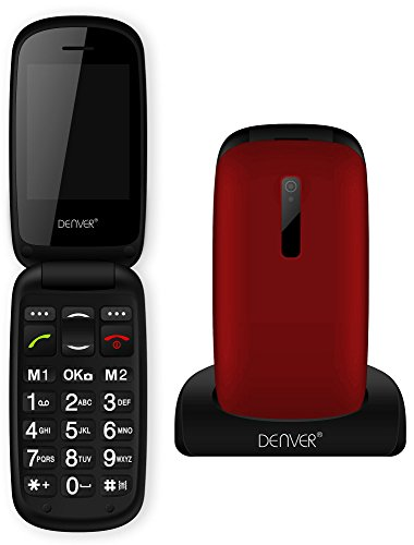 denver-gsp-130-red-big-button-easy-to-use-flip-mobile-phone-with-sos-quick-call-button-sim-free-unlo