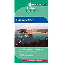 Gv (All) Baskenland