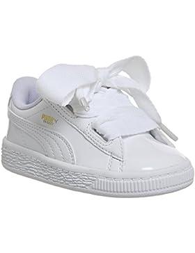 Puma 363353-02, Sneaker uomoLell