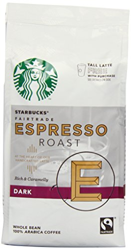 starbucks-espresso-blend-whole-coffee-beans-200-g-pack-of-6