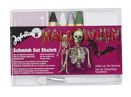 Skelett ()
