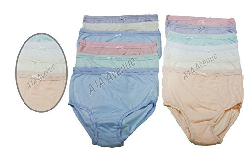 6-pack-ladies-briefs-maxi-100-cotton-full-comfort-fit-underwear-sizes-12-30-xxxos-28-30-pastel-colou