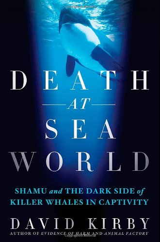 death-at-seaworld-shamu-and-the-dark-side-of-killer-whales-in-captivity