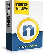 Nero TuneItUp PRO [PC Download]
