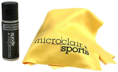 microclair-sports-active-anti-fog-treatment-for-eyewear-and-goggles-with-streak-free-microfiber-clot