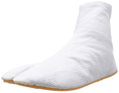 Marugo, Infradito donna Bianco (bianco)