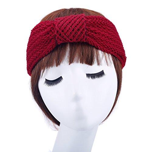 tininna-moda-diadema-banda-cinta-de-pelo-lana-crochet-tejido-de-puntoinvierno-de-ganchillo-flor-diad