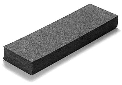 tamiya-urethan-stofnger-material-25x70x225mm
