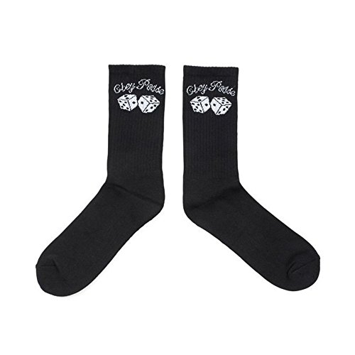 Obey Shake'em Up Socks Obey-socken