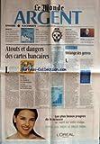 Telecharger Livres MONDE ARGENT LE du 29 04 2001 EPARGNE IMMOBILIER LES PROMOTEURS DE LOGEMENTS NEUFS ECOULENT UNE PARTIE DE LEURS APPARTEMENTS PAR LE BIAIS DE RESEAUX SPECIALISTES DE LA VENTE AUX INVESTISSEURS PLACEMENTS SICAV LES FONDS OR ET MATIERES PREMIERES ONT ENREGISTRE UNE PROGRESSION DE 3 54 CES DOUZE DERNIERS MOIS COLLECTION LES MODELES DAYTONA MONTRES LANCEES PAR ROLEX EN 1961 DANS L INDIFFERENCE FONT AUJOURD HUI REVER DE NOMBREUX COLLECTIONNEURS PORTRAIT LOU (PDF,EPUB,MOBI) gratuits en Francaise