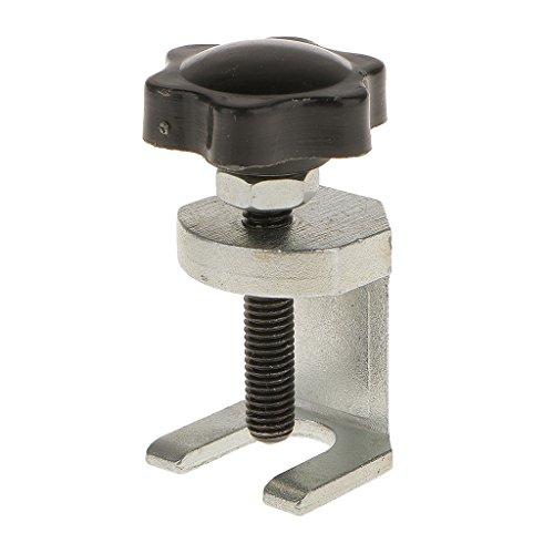 lames-dessuie-glace-fenetre-de-verre-extracteur-outil-de-detachant-decapant-de-bras-de-pare-brise-de