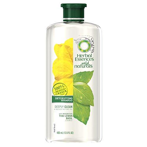 herbal-essences-wild-naturals-detoxifying-shampoo-400ml