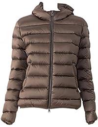 Amazon.it  giubbino donna - Colmar   Giacche   Giacche e cappotti ... 2bf2a4a5eb9