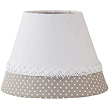 Suchergebnis auf Amazon.de für: Landhaus Lampenschirme