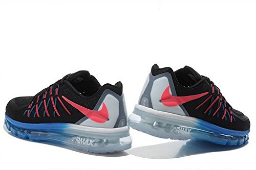 Nike AIR MAX 2015 mens KZ0DOFFZCBFD