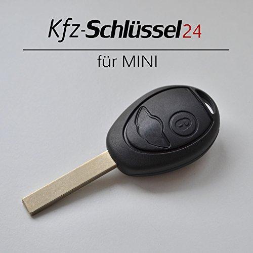 schlussel-fernbedienung-gehause-rohling-mini-one-clubman-cabrio-cooper