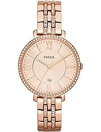 Fossil Damen-Uhren ES3546
