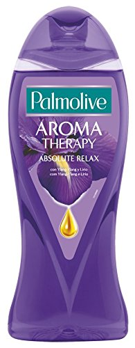palmolive-aroma-gel-absolute-relax-500-ml