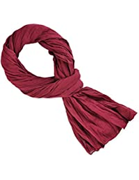 Amazon.fr   cheche - Allée du foulard   Vêtements 6e4e4596b32