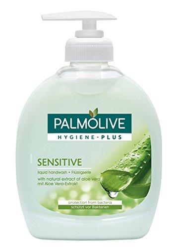 palmolive-hygiene-plus-sensitive-flssigseife-3er-pack-3-x-300-ml