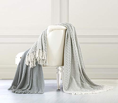 100 Pct Baumwolle (PCT-100%, Batik, Baumwolle, Grau, Single)