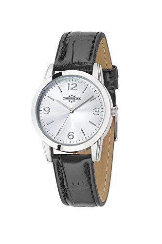 Chronostar Watches Moon R3751238501 - Orologio da Polso Donna