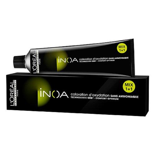 inoa-731-60grm-v511