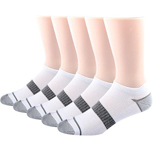 rioriva-herren-socken-ankle-weiss-socken-baumwolle-sneaker-herren-socken-fusslinge-sportsocken-quart