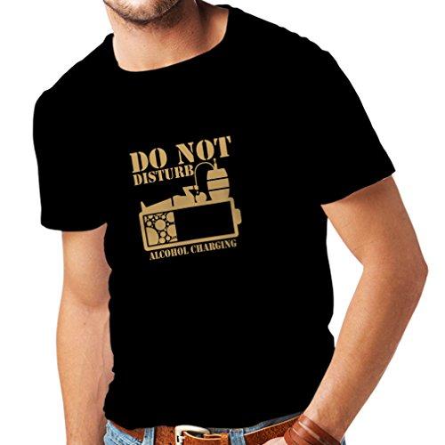 n4221-t-shirt-pour-hommes-alchohol-charging-xxxx-large-noir-or