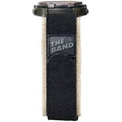 Chums The Band Hemp 20mm Watch Band