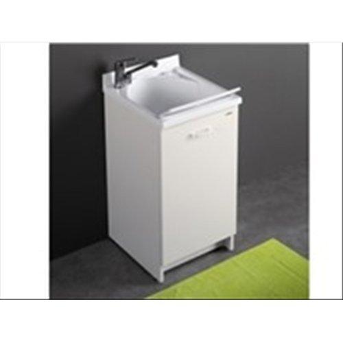 lavatoio-montegrappa-edilla-45x50-sx-bianco