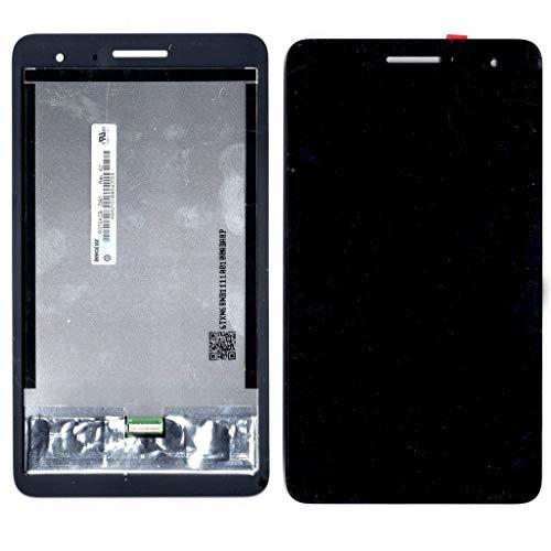 DYYSELLS F78= T1-701Full-2LED Touch Bildschirm für 17,8cm Huawei Honor Play MediaPad T1-701u Tablet