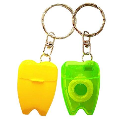 vococal-5-caja-de-hilo-dental-portatil-con-la-cadena-dominante-para-la-limpieza-de-los-dientes-kit-d