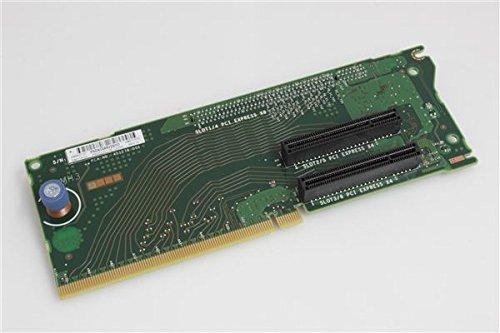 Preisvergleich Produktbild 496057-001 - HP PCI RISER BOARD FOR DL380 G6