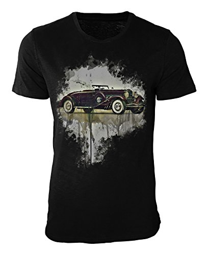 duesenberg-model-t-shirt-stilvolles-designershirt-von-paul-sinus