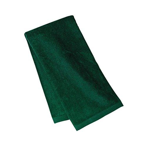 port-authority-sport-towel-osfa-hunter-us