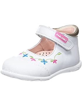 Pablosky 024908, Zapatillas Para Niñas