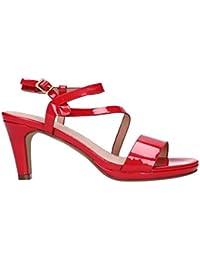 MARIA MARE: Zapatos y complementos - Amazon.es