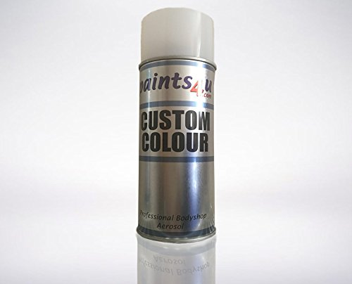 paints4u-mazda-400ml-car-paint-aerosol-grace-green-18j