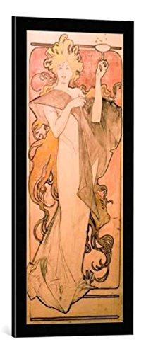 cuadro-con-marco-alphonse-maria-mucha-champagne-ruinart-entwurf-impresin-artstica-decorativa-con-mar